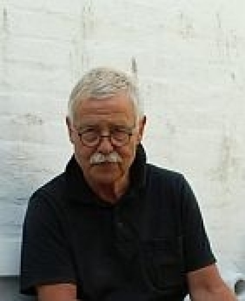 Professor Emeritus Peter Alheit